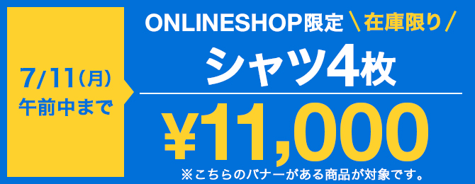 /images/home/Shirt_sale_bnr.png