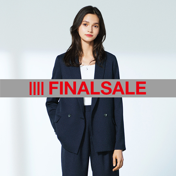 WOMENS SETPRICE CAMPAIGN