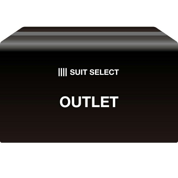 SH-OUTLET1